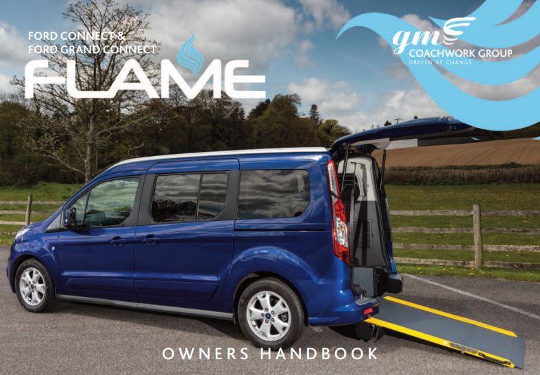 Handbooks   GM Coachwork